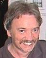 Dr. Joachim Eul